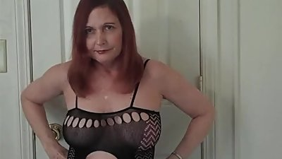 Redhot Redhead Show 10-13-2017 Pt. 1..