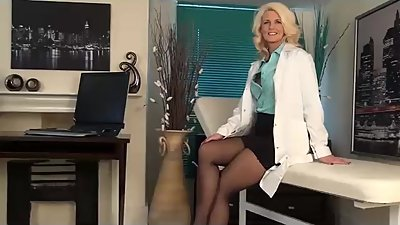 olivia jayne naughty nurse