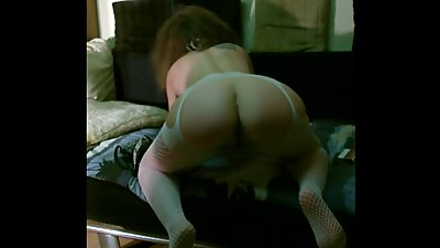 openholes1 lady hornyloreen show all..
