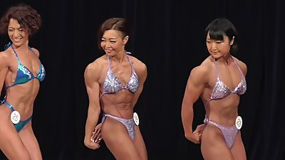 Japanese FBB are nice 27