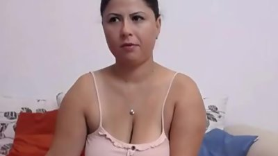 bustylarisaa webcam 06 10 2017 09 33..