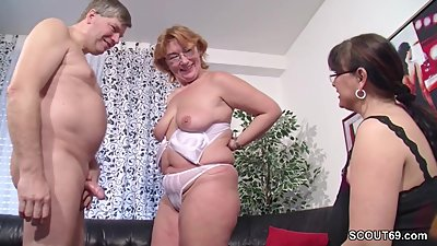 Finest matures naked, christine o donnell fake nudes