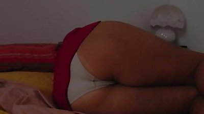 greek mature ass
