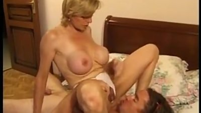 Deep throat who woman