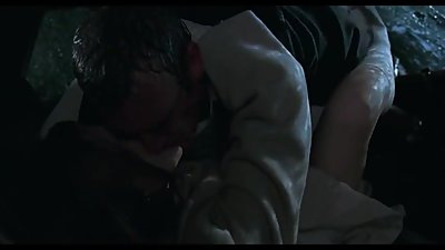 Joan Allen premature ejaculation sex..