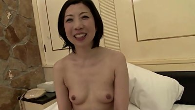 All mature japanese women naked absolutely